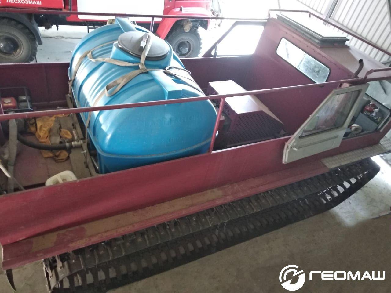 Транспортер гтм салонный фильтр на фольксваген транспортер т5 где находится